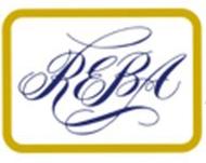 Member of the La Jolla Real Estate Brokers' Association